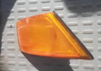 IVECO DAILY III (1999-) Indicator front left